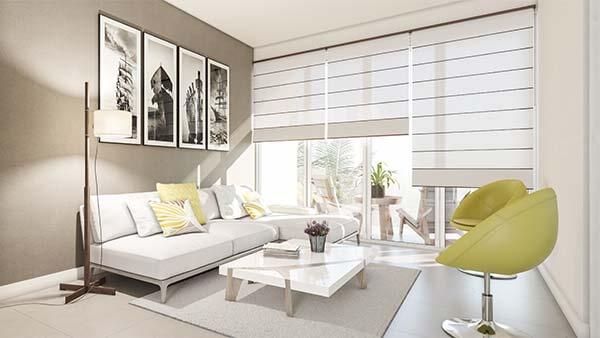 apartamento en Aruba 600px